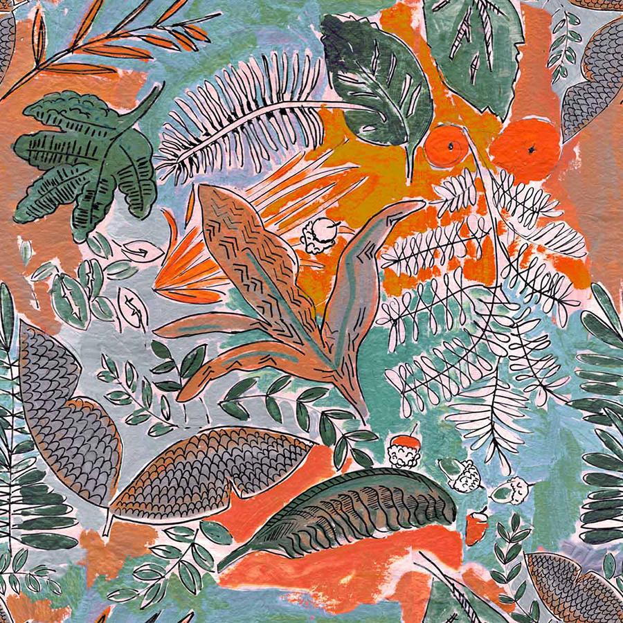 Upholstery Fabric: Next Stop Maison Et Objet 2018  Upholstery Fabric: Next Stop Maison Et Objet 2018 Lalie Design