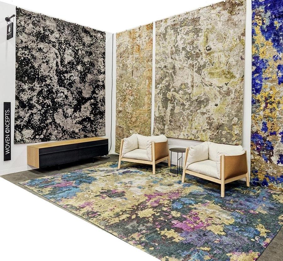 The Next Big Furniture Fair: AD Design Show 2018  The Next Big Furniture Fair: AD Design Show 2018 46106cfc bd15 458c a370 e4f307bc5780 original