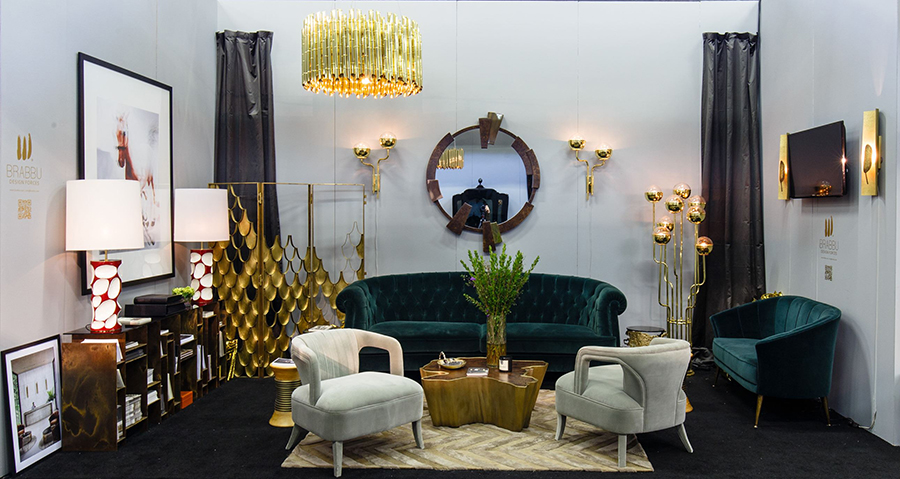 The Next Big Furniture Fair: AD Design Show 2018  The Next Big Furniture Fair: AD Design Show 2018 78E44F08 5056 A812 5A89FB5CC3DBFB0F source