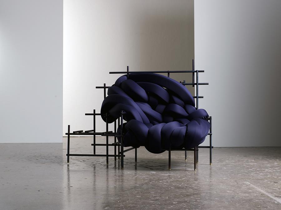 The Next Big Furniture Fair: AD Design Show 2018 Furniture Fair The Next Big Furniture Fair: AD Design Show 2018 A4524278