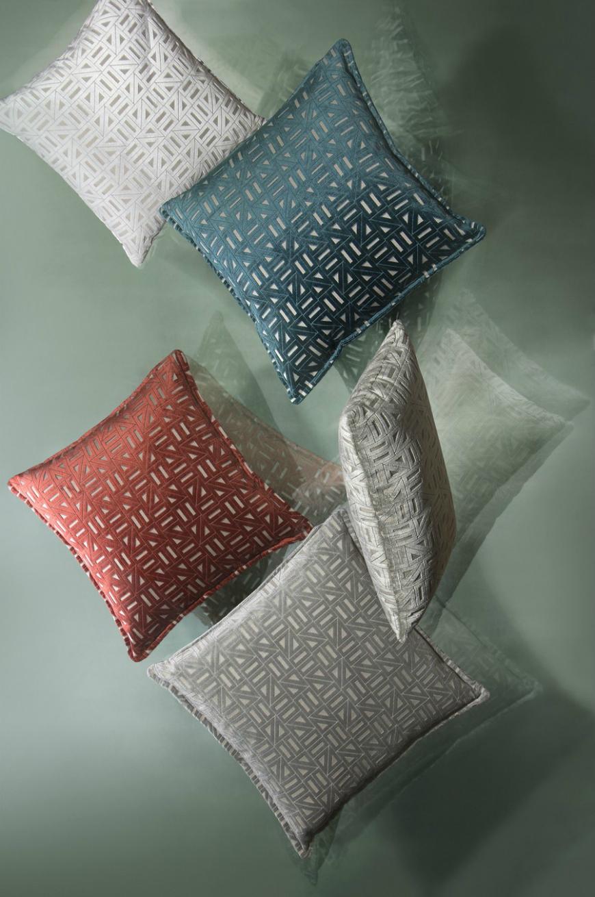 Interior Designer of the Week: Aldeco  Interior Fabric Designer of the Week: Aldeco Aldeco6