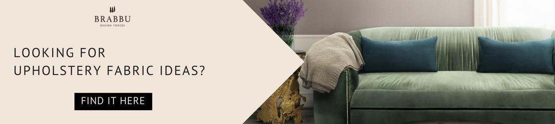 Interior Fabric Designer of the Week: Aldeco WhatsApp Image 2018 02 14 at 09