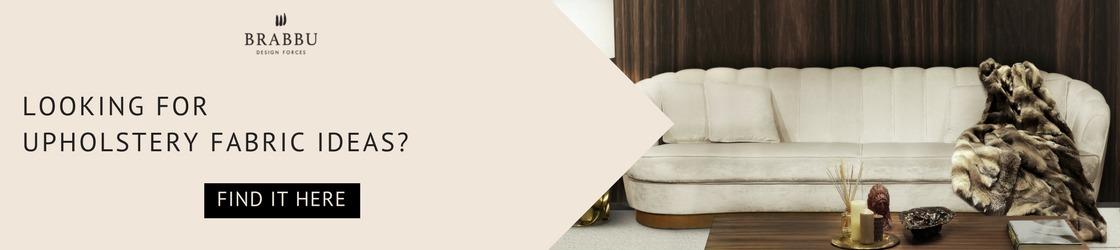 aldeco Interior Fabric Designer of the Week: Aldeco WhatsApp Image 2018 02 14 at 09