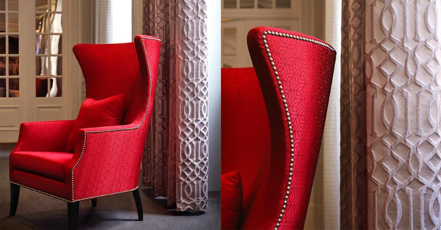 Interior Designer of the Week aldeco Interior Fabric Designer of the Week: Aldeco aldeco1 1