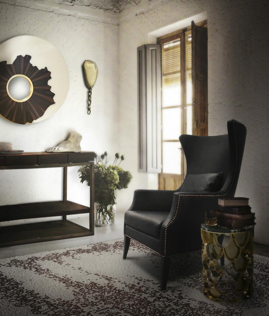 Interior Designer of the Week: Aldeco  Interior Fabric Designer of the Week: Aldeco aldeco10