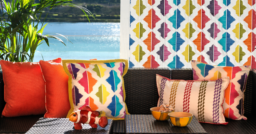 Interior Designer of the Week aldeco Interior Fabric Designer of the Week: Aldeco aldeco2