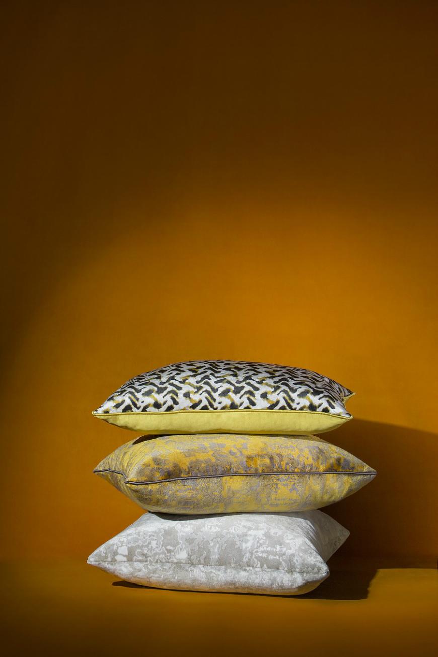 Interior Designer of the Week: Aldeco  Interior Fabric Designer of the Week: Aldeco aldeco3