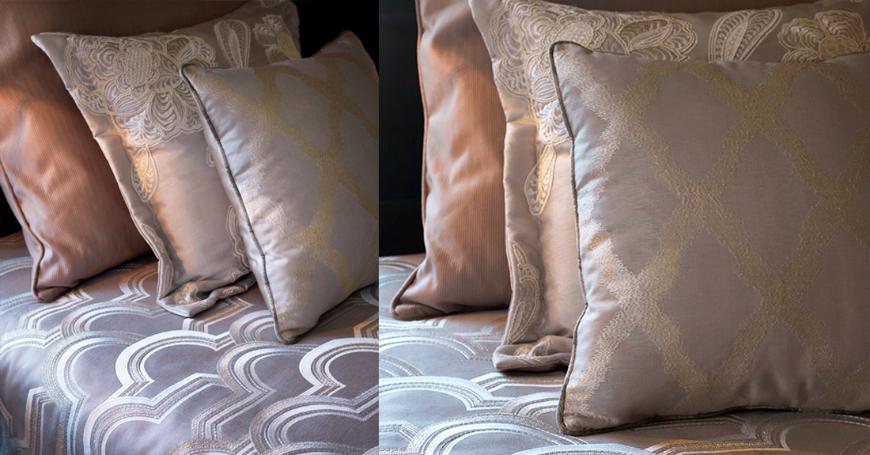 Interior Designer of the Week: Aldeco  Interior Fabric Designer of the Week: Aldeco aldeco4