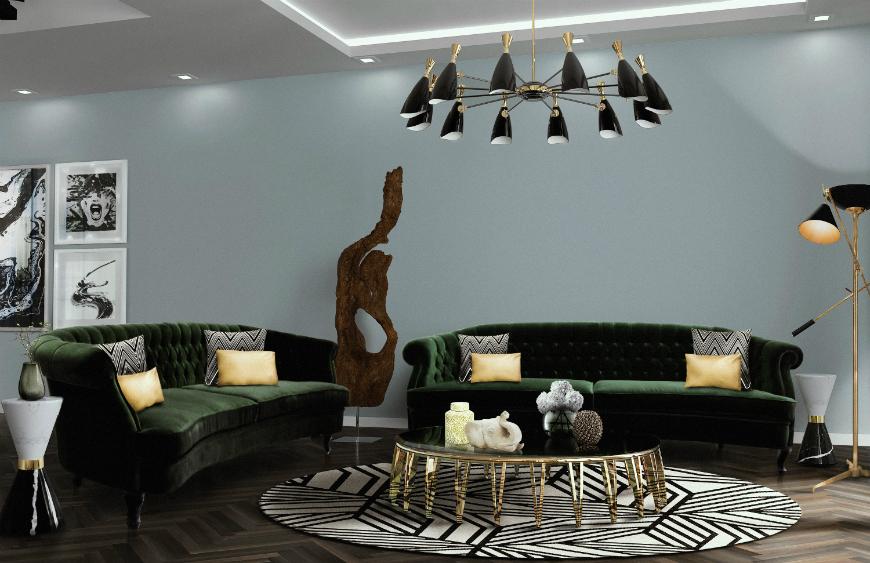 Interior Designer of the Week: Aldeco