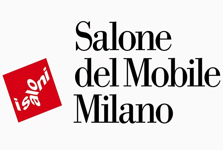 iSaloni 2018: The Top Design Brands You Can't Miss Top Design Brands iSaloni 2018: The Top Design Brands You Can't Miss isaloni 740x500