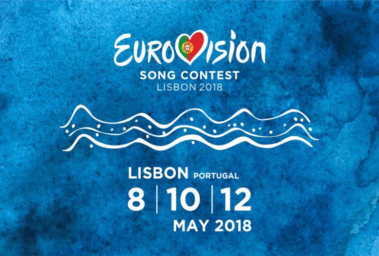 EUROVISION 2018: The Art All Around Portugal 749d6b5260e60bd27b1ee8d109ac9893 740x500