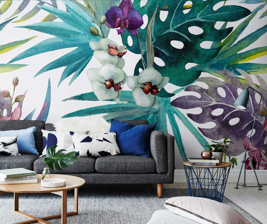 Home Decor-The Fabrics You Need This Summer (11)  Home Decor: The Fabrics You Need This Summer Home Decor The Fabrics You Need This Summer 11