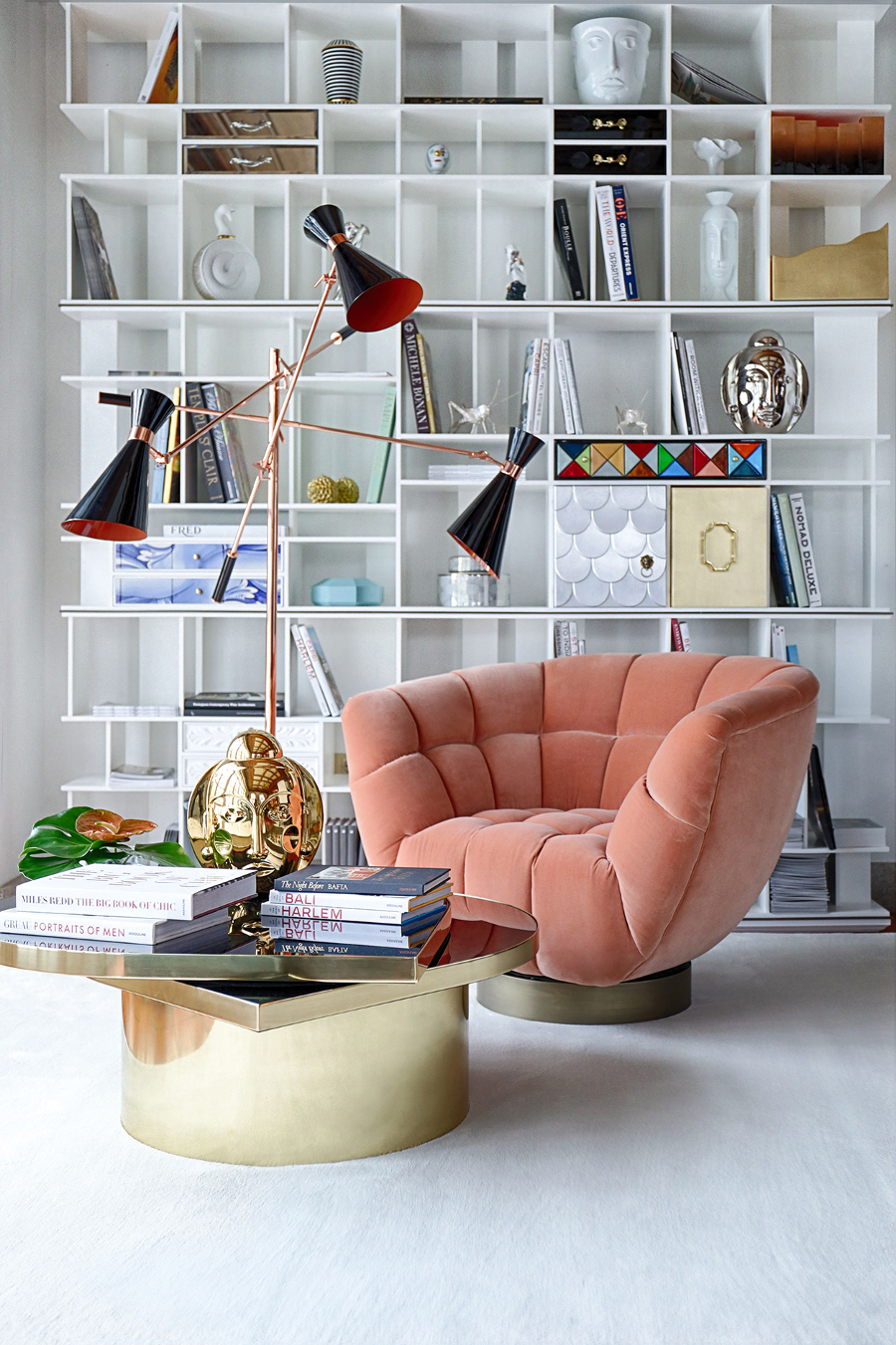 Home Decor-The Fabrics You Need This Summer (3)  Home Decor: The Fabrics You Need This Summer Home Decor The Fabrics You Need This Summer 3