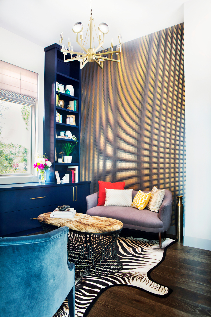 Etch-Design-Group-Eclectically-Edgy-Residence-Featuring-BRABBU