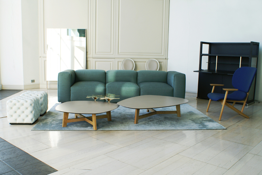 Interior-Design-Brand-Of-The-Week-Moroso-10