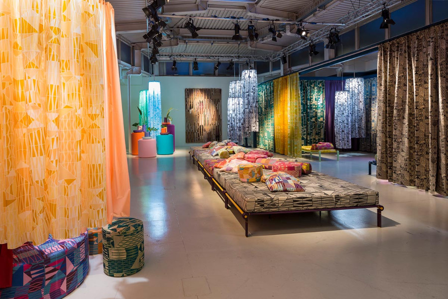 Interior-Design-Brand-Of-The-Week-Moroso-4