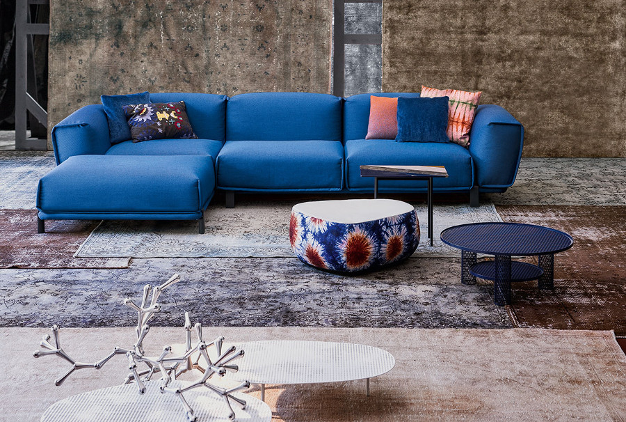 Interior-Design-Brand-Of-The-Week-Moroso-5