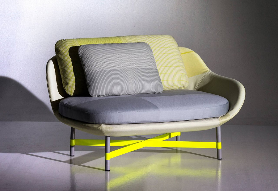 Interior-Design-Brand-Of-The-Week-Moroso-7