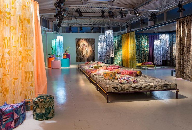 Interior-Design-Brand-Of-The-Week-Moroso-cover