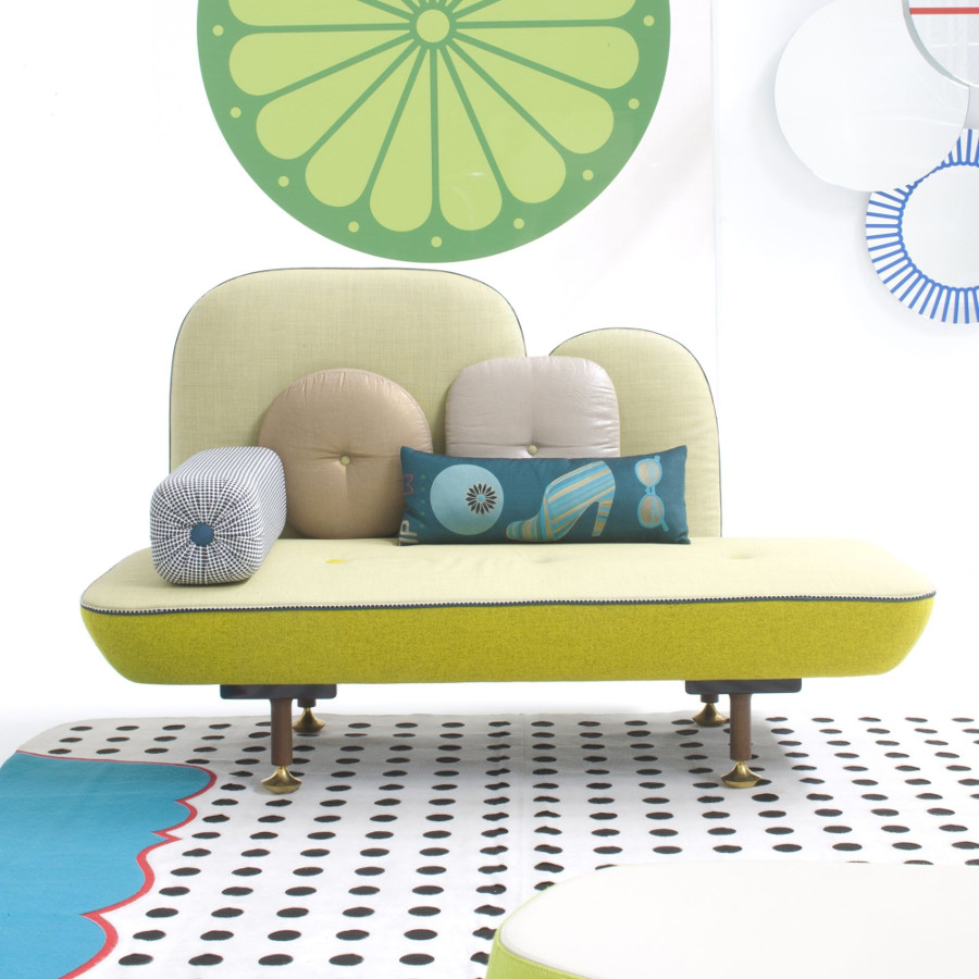 Interior-Design-Brand-Of-The-Week-Moroso-11