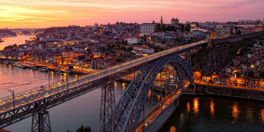 Luxury Design & Craftsmanship Summit: Why You Need To Be In Oporto Craftsmanship Summit Luxury Design & Craftsmanship Summit: Why You Need To Be In Oporto Luxury Design Craftsmanship Summit Why You Need To Be In Oporto 4