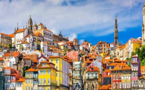 Luxury-Design-&-Craftsmanship-Summit-Why-You-Need-To-Be-In-Oporto-Cover