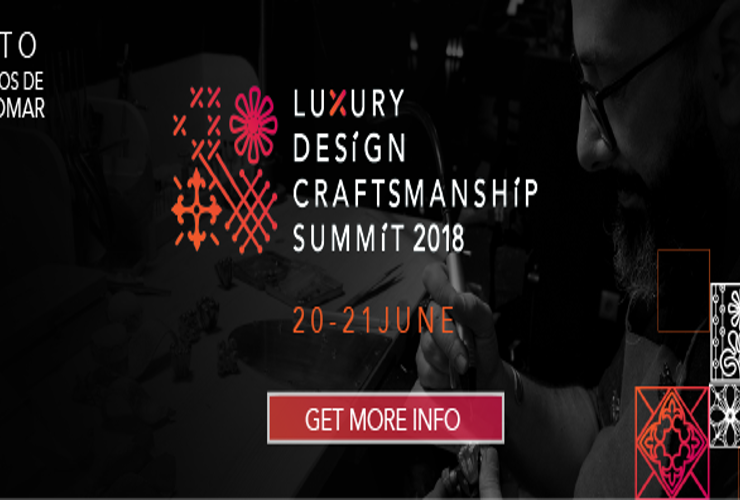 Luxury-Design-and-Craftsmanship-Summit-2018-The-Whos-and-The-Whats-cover
