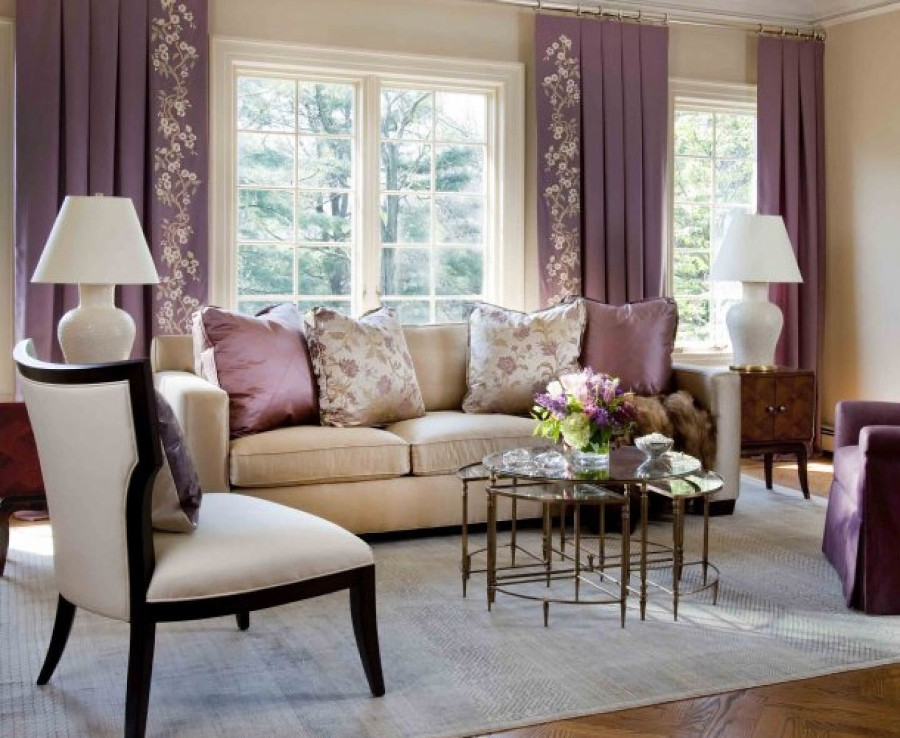 Fall Winter Trends 2018: 12 Upholstery Fabrics To Decorate Your Favourite Space Fall Winter Trends 2018 1 Upholstery Fabrics To Decorate Your Favourite Space 43
