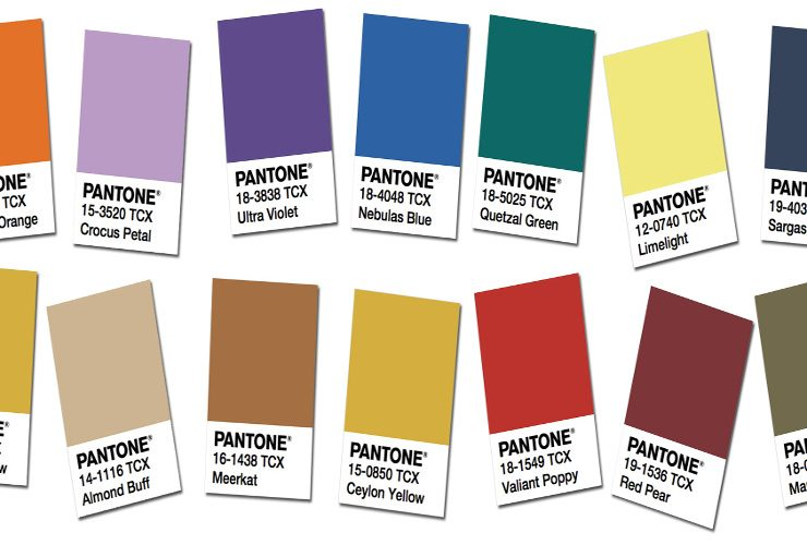 Fall Winter Trends 2018 - 10 Upholstery Fabrics To Decorate Your Favourite Space Upholstery Fabrics | Fall Winter Trends | Pantone #upholsteredfurniture #fabrics #upholsteryfabricsforpillows