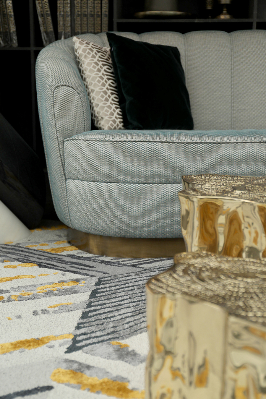 Decorex 2018 The Londoner Upholstery Fabric Trends For 2019 (2) upholstery fabric Decorex 2018: The Londoner Upholstery Fabric Trends For 2019 Decorex 2018 The Londoner Upholstery Fabric Trends For 2019 6