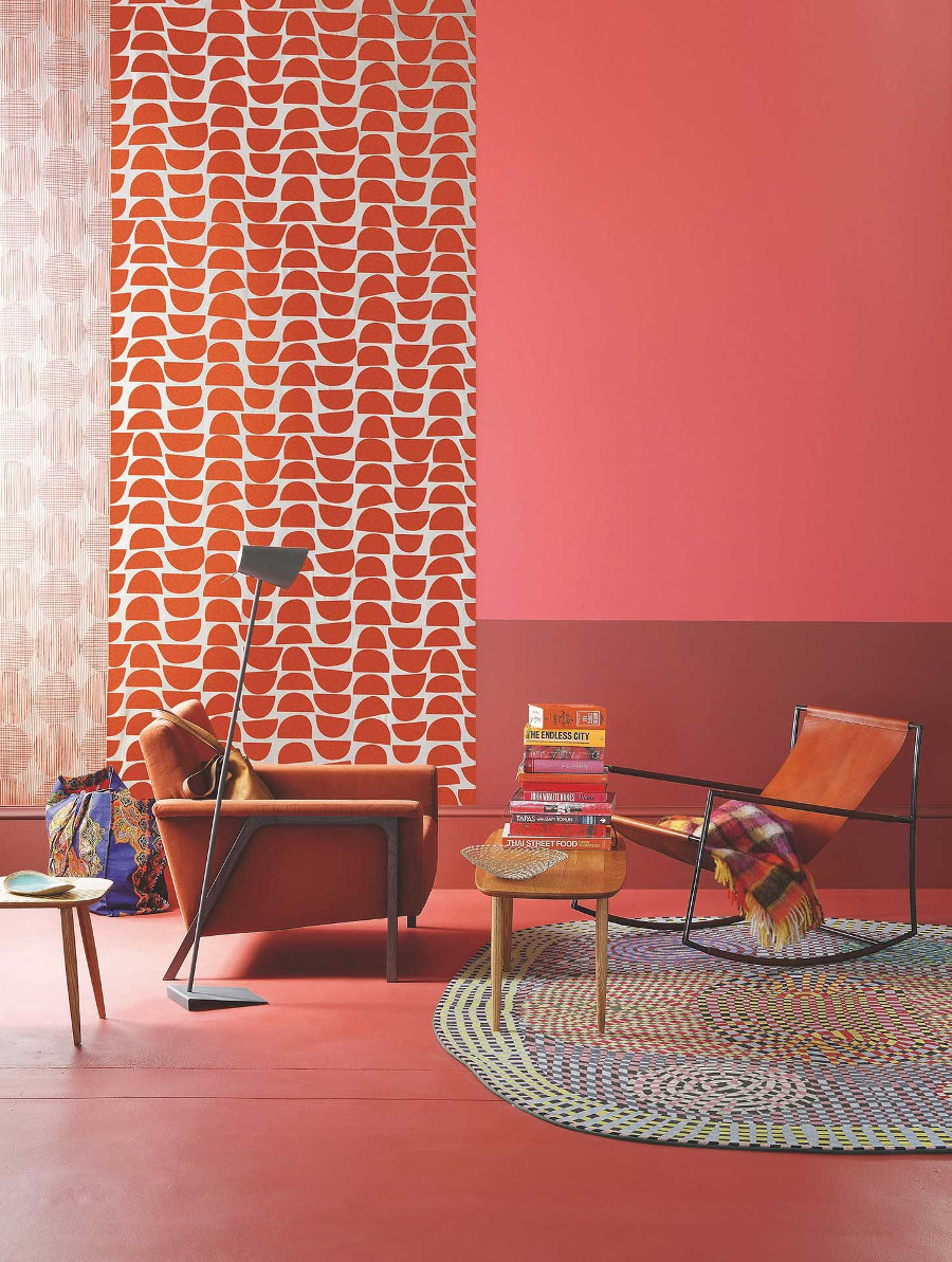Decorex 2018 The Londoner Upholstery Fabric Trends For 2019 (2) upholstery fabric Decorex 2018: The Londoner Upholstery Fabric Trends For 2019 Decorex 2018 The Londoner Upholstery Fabric Trends For 2019 8