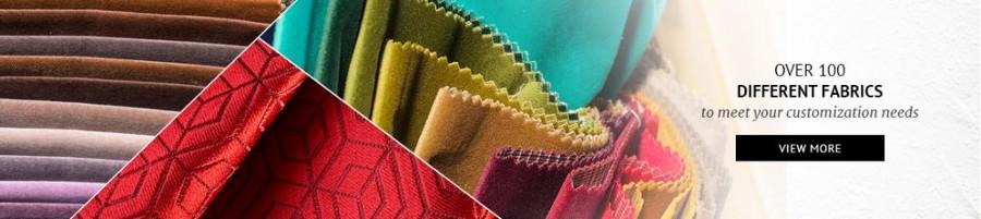 Decorex 2018 The Londoner Upholstery Fabric Trends For 2019 banner upholstery fabric Decorex 2018: The Londoner Upholstery Fabric Trends For 2019 Decorex 2018 The Londoner Upholstery Fabric Trends For 2019 banner