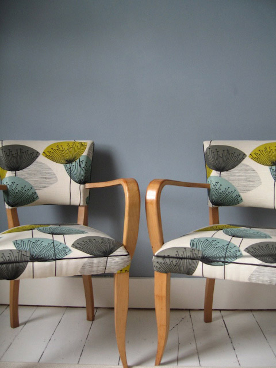 The 7 Best Stores to Buy Interior Fabrics While London Design Festival (14)  The 7 Best Stores to Buy Interior Fabrics While In London The 7 Best Stores to Buy Interior Fabrics While London Design Festival 14
