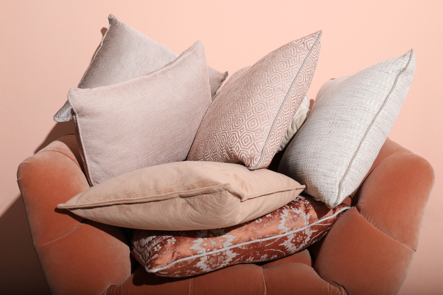 The 7 Best Stores to Buy Interior Fabrics While London Design Festival (2)  The 7 Best Stores to Buy Interior Fabrics While In London The 7 Best Stores to Buy Interior Fabrics While London Design Festival 2