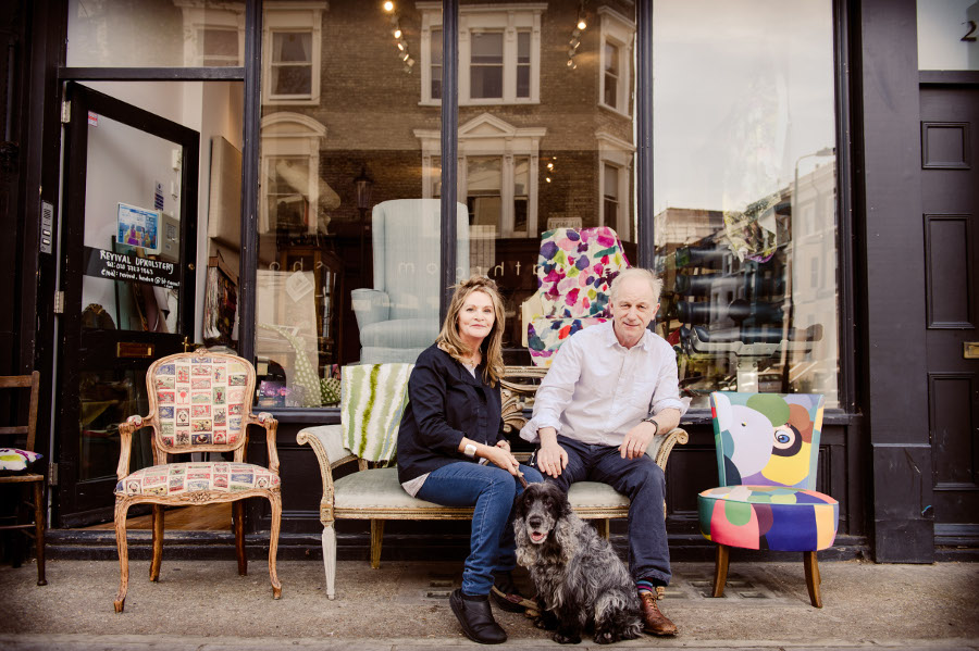 The 7 Best Stores to Buy Interior Fabrics While London Design Festival (2)  The 7 Best Stores to Buy Interior Fabrics While In London The 7 Best Stores to Buy Interior Fabrics While London Design Festival 4
