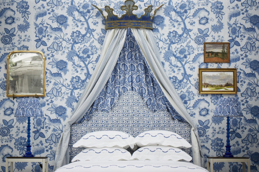 The 7 Best Stores to Buy Interior Fabrics While London Design Festival (2)  The 7 Best Stores to Buy Interior Fabrics While In London The 7 Best Stores to Buy Interior Fabrics While London Design Festival 5