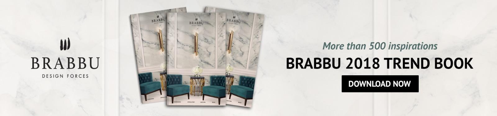 best fabrics Know the Best Fabrics from BRABBU Know the Best Fabrics from BRABBU 1