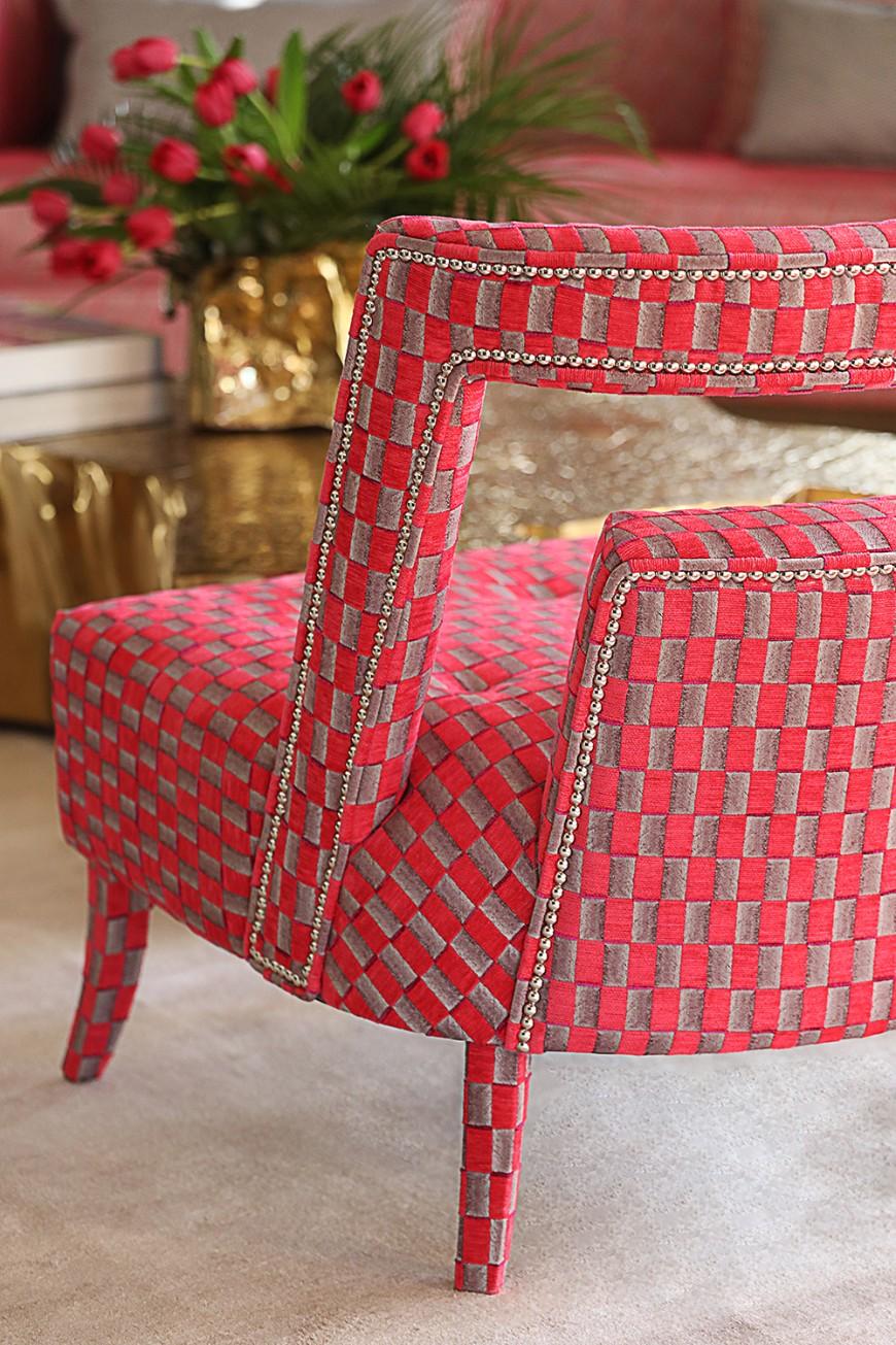 Know the Best Fabrics from BRABBU best fabrics Know the Best Fabrics from BRABBU Know the Best Fabrics from BRABBU3