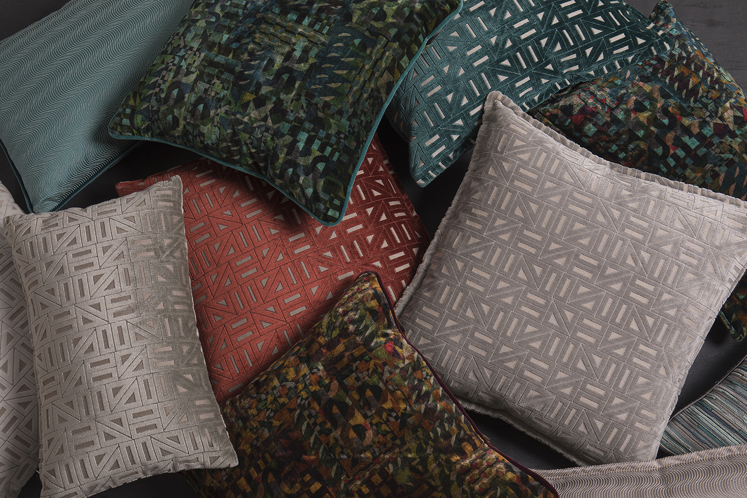 Upholstery Fabrics for your Living Room Pillows upholstery fabrics Upholstery Fabrics for your Living Room Pillows Upholstery Fabrics for your Living Room Pillows 1 1