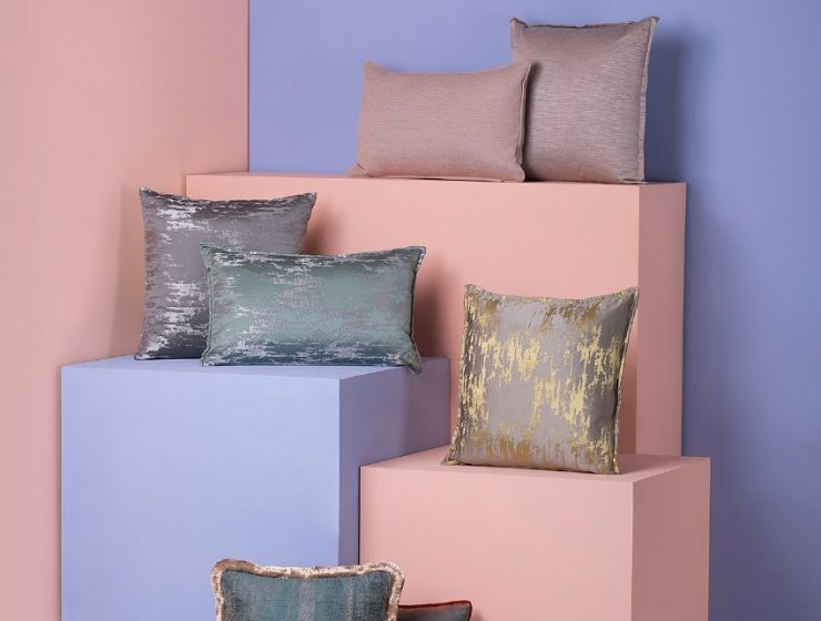 living room pillows Upholstery Fabrics for your Living Room Pillows Upholstery Fabrics for your Living Room Pillows 10 740x560  Front Page Upholstery Fabrics for your Living Room Pillows 10 740x560