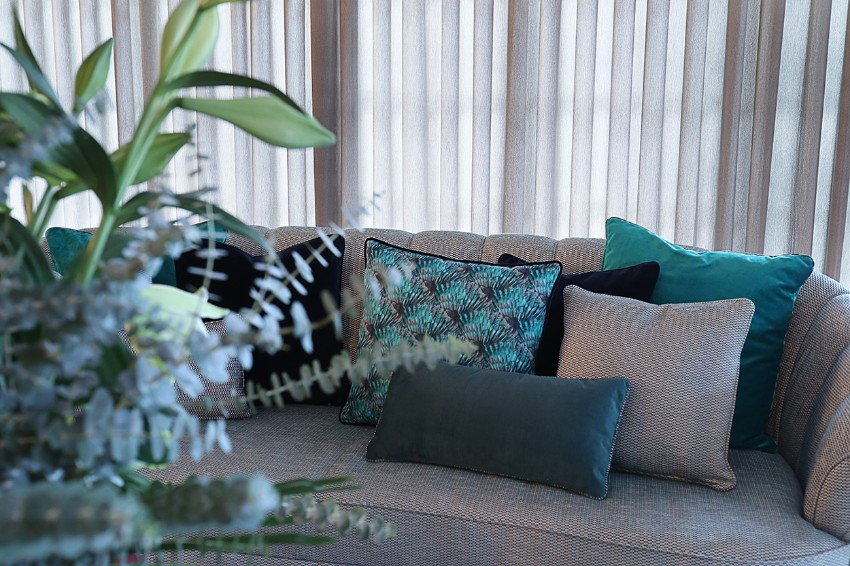 Upholstery Fabrics for your Living Room Pillows living room pillows Upholstery Fabrics for your Living Room Pillows Upholstery Fabrics for your Living Room Pillows 5