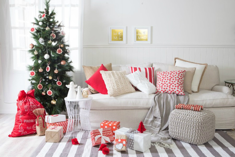 The Best Pillows for your Christmas Decor best pillows The Best Pillows for your Christmas Decor The Best Pillows for your Christmas Decor2