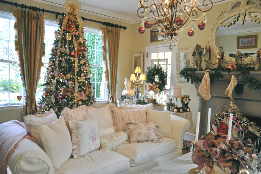 The Best Pillows for your Christmas Decor best pillows The Best Pillows for your Christmas Decor The Best Pillows for your Christmas Decor7