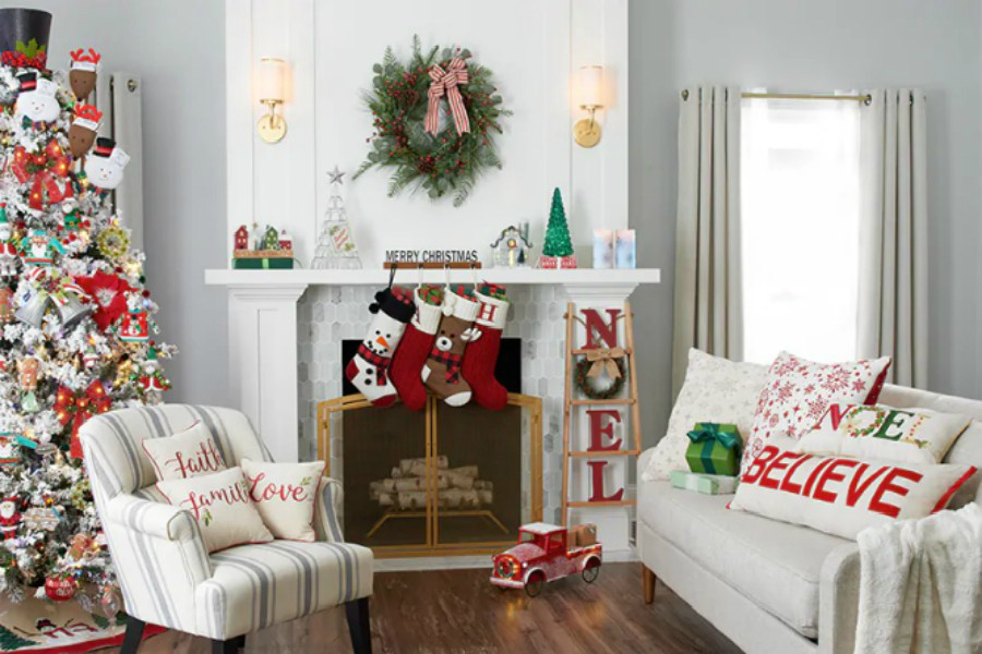 The Best Pillows for your Christmas Decor best pillows The Best Pillows for your Christmas Decor The Best Pillows for your Christmas Decor8