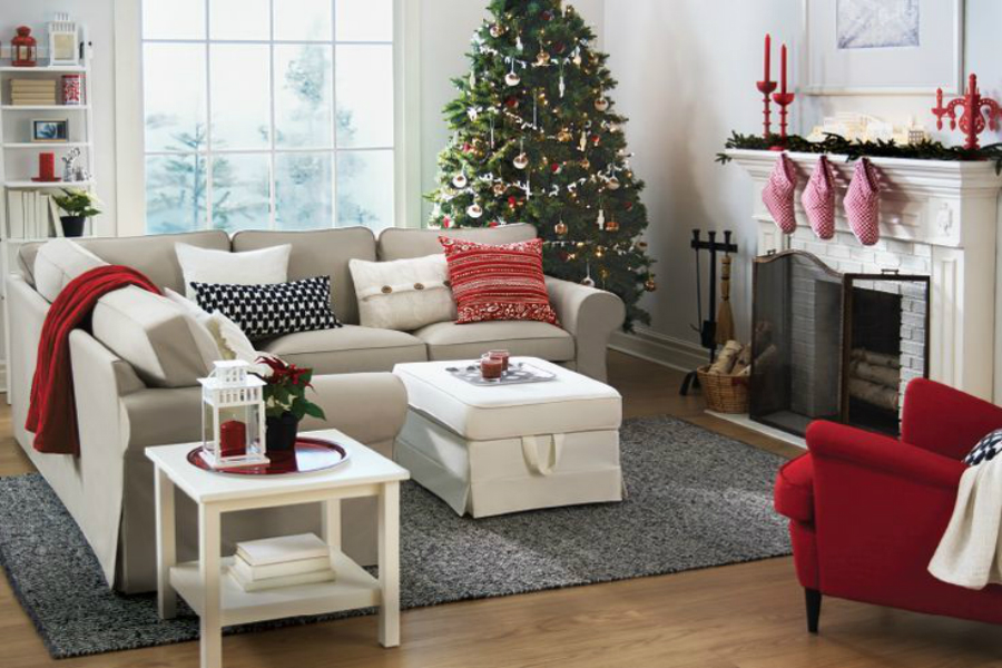 The Best Pillows for your Christmas Decor Best Pillows The Best Pillows for your Christmas Decor The Best Pillows for your Christmas Decor9