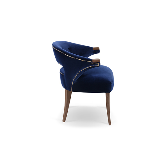 Top 5: The Best Upholstered Dining Chairs upholstered dining chairs Top 5: The Best Upholstered Dining Chairs Top 5 The Best Upholstered Dining Chairs5 1