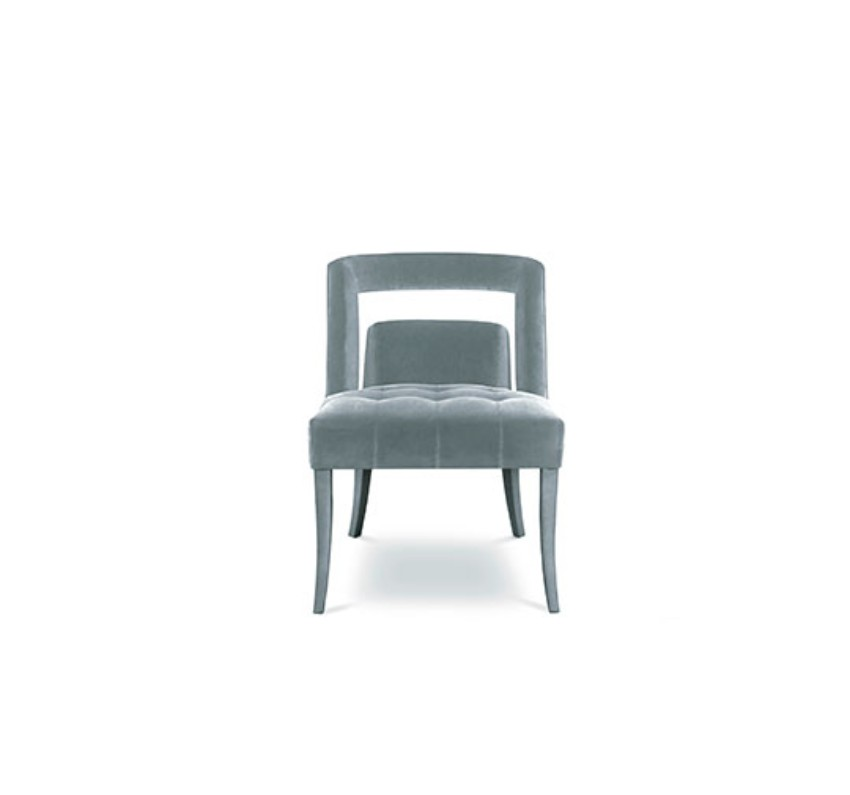 Top 5: The Best Upholstered Dining Chairs upholstered dining chairs Top 5: The Best Upholstered Dining Chairs Top 5 The Best Upholstered Dining Chairs6