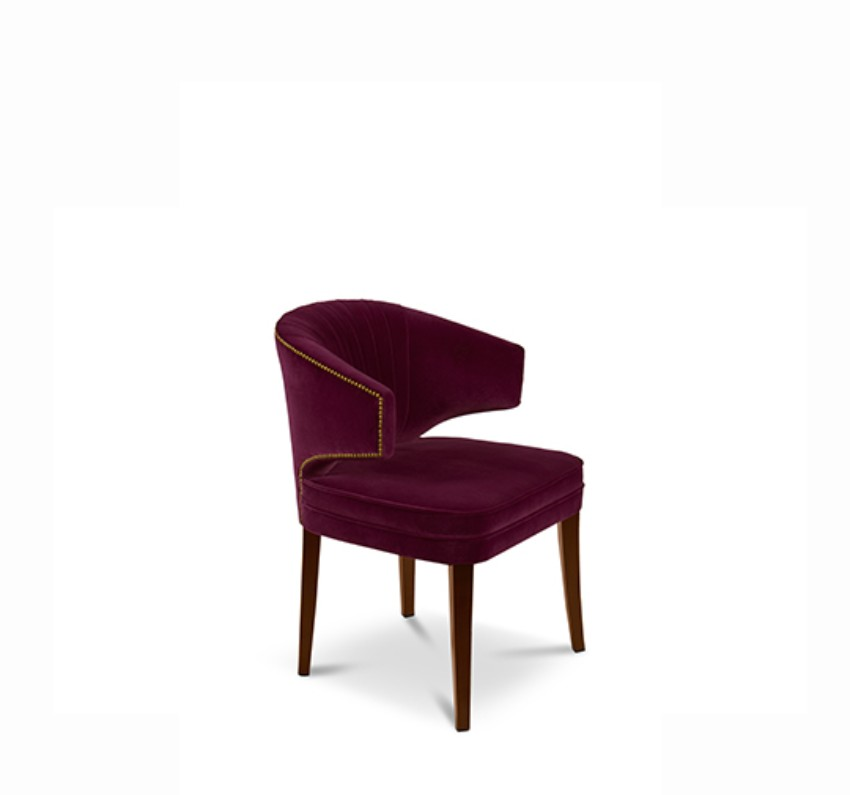 Top 5: The Best Upholstered Dining Chairs upholstered dining chairs Top 5: The Best Upholstered Dining Chairs Top 5 The Best Upholstered Dining Chairs7