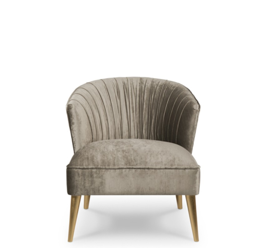Top 5: The Best Upholstered Dining Chairs upholstered dining chairs Top 5: The Best Upholstered Dining Chairs Top 5 The Best Upholstered Dining Chairs8