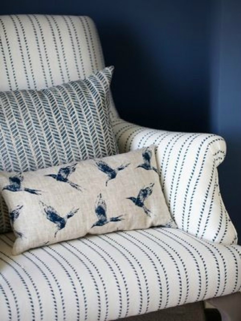 Natural Upholstery Fabrics to Decor your Home natural upholstery fabrics Natural Upholstery Fabrics to Decor your Home Natural Upholstery Fabrics to Decor your Home 1